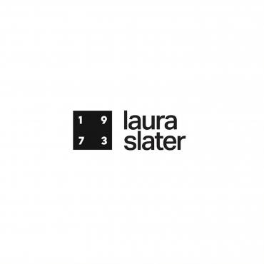 Laura Slater Journal