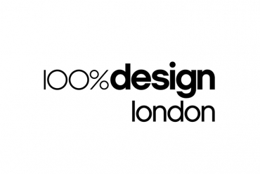 100% Design- Discussion Panel- 23rd September