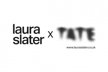 Laura Slater x Tate